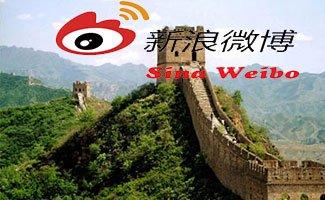 Sina Weibo : Le meilleur réseau pour sa campagne web marketing en Chine