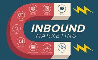 Intégrer l'inbound marketing dans votre communication