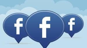 Utiliser Facebook dans sa stratégie digitale