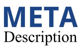 Meta description : quelle importance dans le SEO ?