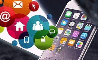 Comment gérer le référencement de son application mobile?