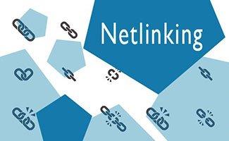 Le netlinking pour optimiser son référencement
