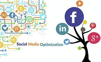 Social Media Optimization : le SMO expliqué