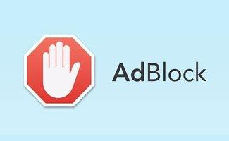 Google ajoute un AdBlock dans Chrome