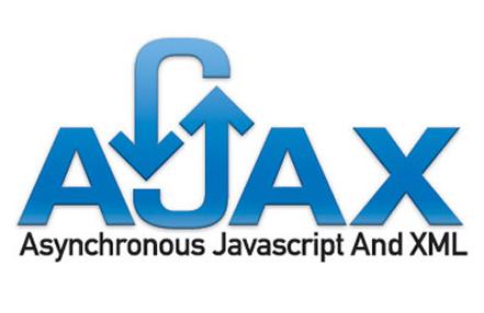 ajax-web-logo