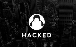 Augmentation de sites hackés