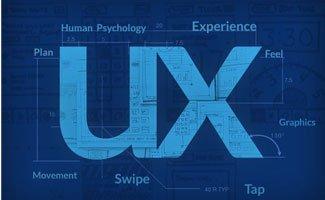 L'expérience utilisateur (UX)