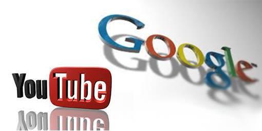 boycott d'Adwords et Youtube
