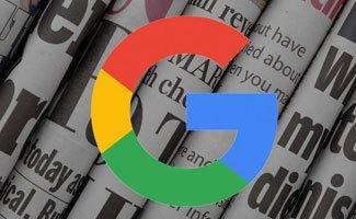 Google Fact check pour lutter contre les fausses actus