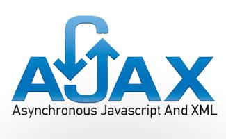 Comment Google indexe les sites en AJAX
