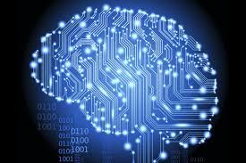 AutoDraw dessine avec l'intelligence artificielle