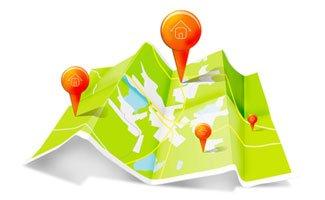 Les clés pour un référencement local SEO