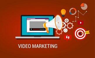 viralité des vidéos