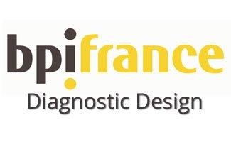 Le Diagnostic design de BPI pour aider les entrepreneurs & start-ups