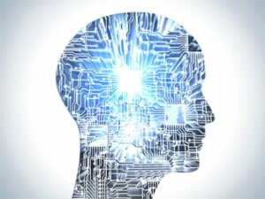 Focus sur l'intelligence artificielle
