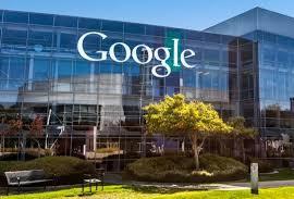 encore des fraudes fiscales de Google