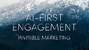 AI first pour une intelligence artificielle