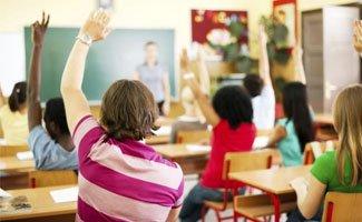 Google veut rentrer dans les écoles françaises