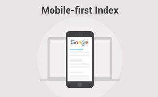 L'index Mobile-First de Google en 6 points