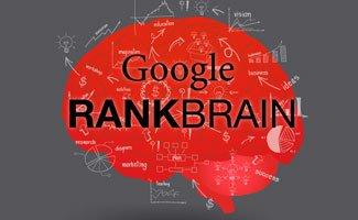 Mieux comprendre le RankBrain de Google