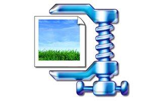 Optimisation des images sur votre site web