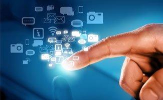 Cybersécurité : vos sites web ont besoin de maintenance