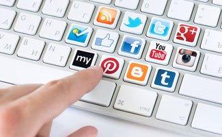 Comment se servir des réseaux sociaux