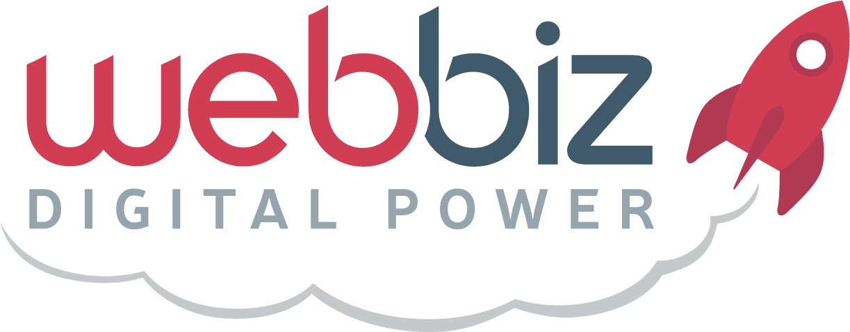 Logo_site-web