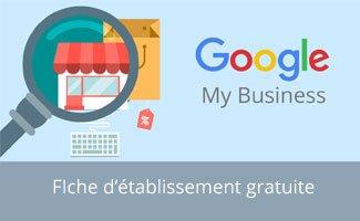 Comment utiliser Google My Business pour votre entreprise ?