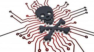 Meltdown & Spectre: 2 failles de sécurité sur les processeurs Intel