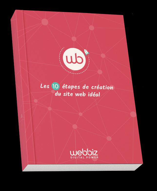 livreblanc_etapes-creation-site