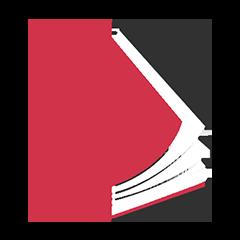 Académie - Introduction au guide de référencement SEO