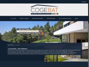 Cogebat 320 300x225