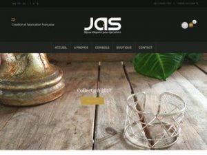 Jasbijoux 320 300x225