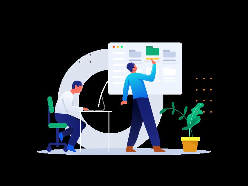 methode agile suivi de projets