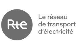Ref Rte