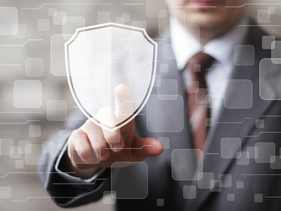 Securite Site Web