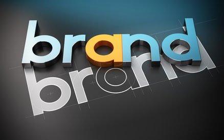Strategie De Branding