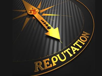 Service E Reputation