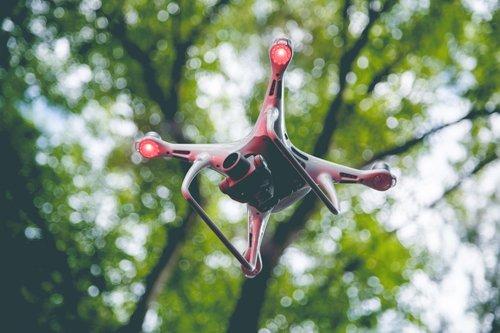 Drone Camera[1]