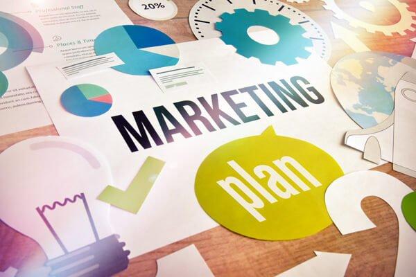 Webmarketing Plan Webbiz
